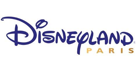 Disneyland Paris ®